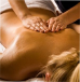 Holistic Massage Therapy Essential Feeling Gidea Park Romford Essex